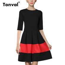 a99fea233d Buy tonval autumn and get free shipping on AliExpress.com