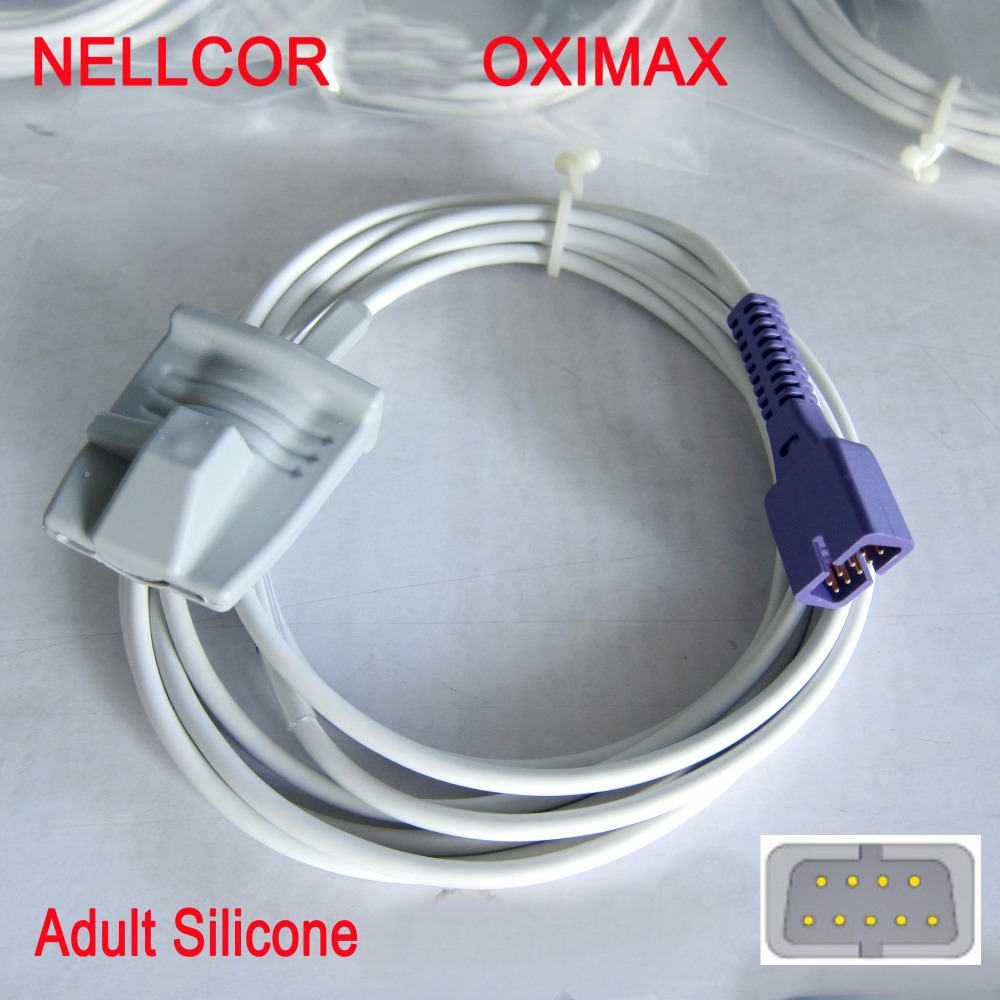 best top 10 nellcor spo2 cable brands and get free shipping
