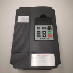 VFD Inverter VFD 1.5KW /2.2KW Frequency Inverter ZW-BT1 3P 220V Output Frequency Converter VFD Variable Frequency Drive