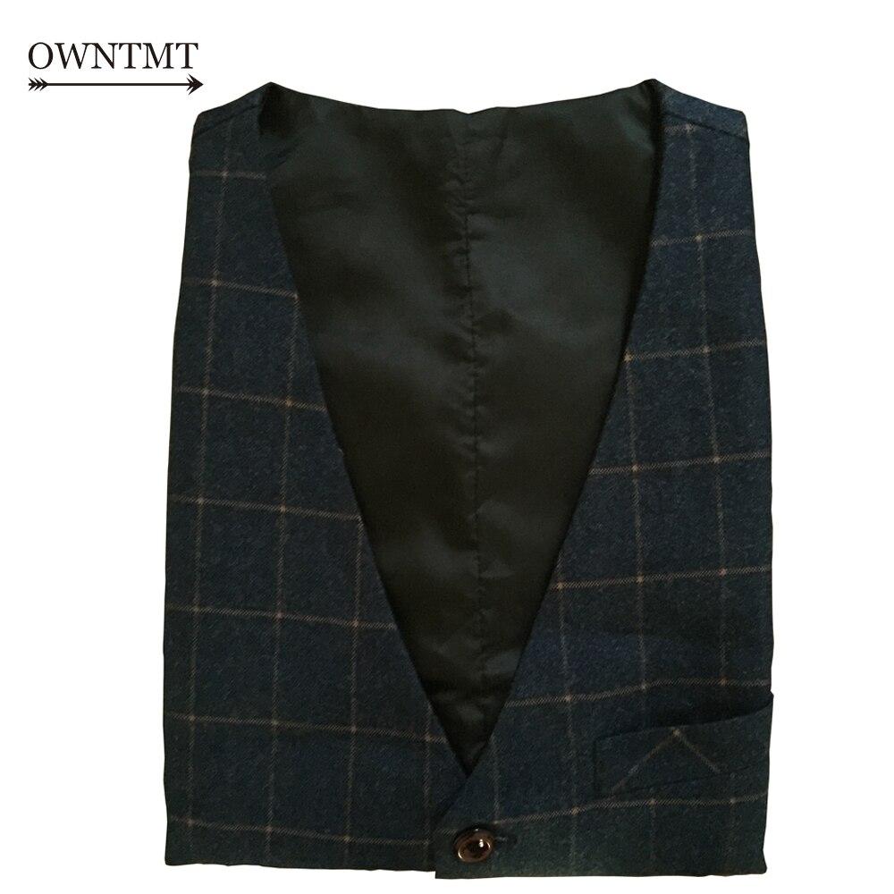 Online Get Cheap Mens Dress Vest -Aliexpress.com | Alibaba Group