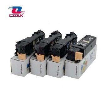 1set X New Compatible Toner Cartridge for Xerox Docuprint CP305 CP305d CP305EG CM305 CM305df Laser Printer CT201632 CT201633 цена 2017