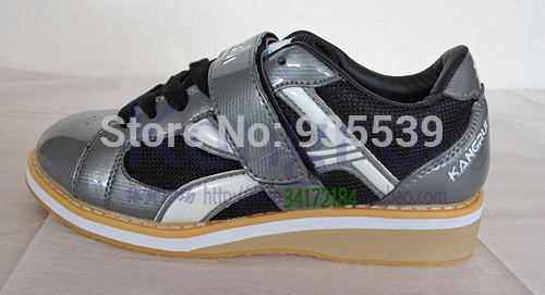 check out c6da4 e0a92 acheter chaussures halterophilie,adidas power perfect 2 halterophilie  chaussures
