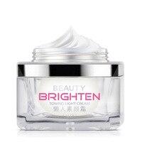 Brand new face cubierta poro antiarrugas fundación base imprimación corrector de maquillaje de control de aceite duradera 100% increíble efecto 50 ml