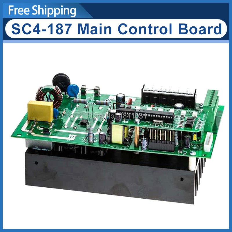 All kinds of cheap motor dc motor driver circuit in All B