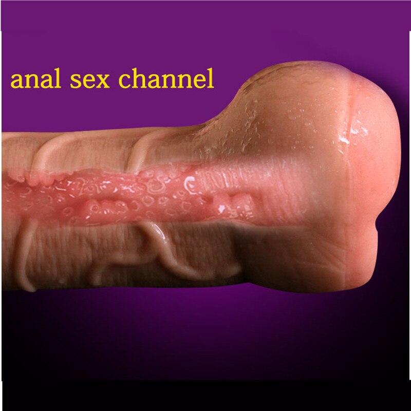 пост распечатать Секс видео молодые бесплатно ценная штука Эта