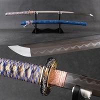 https://ae01.alicdn.com/kf/HTB1f.WxSFXXXXXPXpXXq6xXFXXXc/FULL-TANG-Samurai-Katana-Handmade-Clay-Tempered-Espada-Hi-Very.jpg
