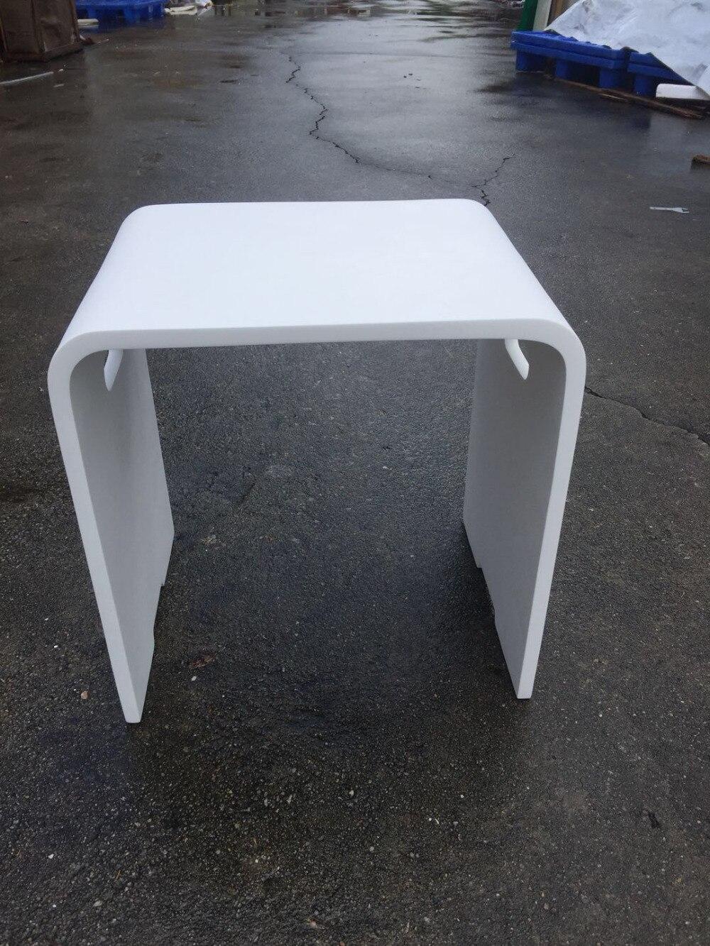 Aluminium Administrateurs Chaise Pliante Avec Bras directeur Camping Jardin Noir//Bleu