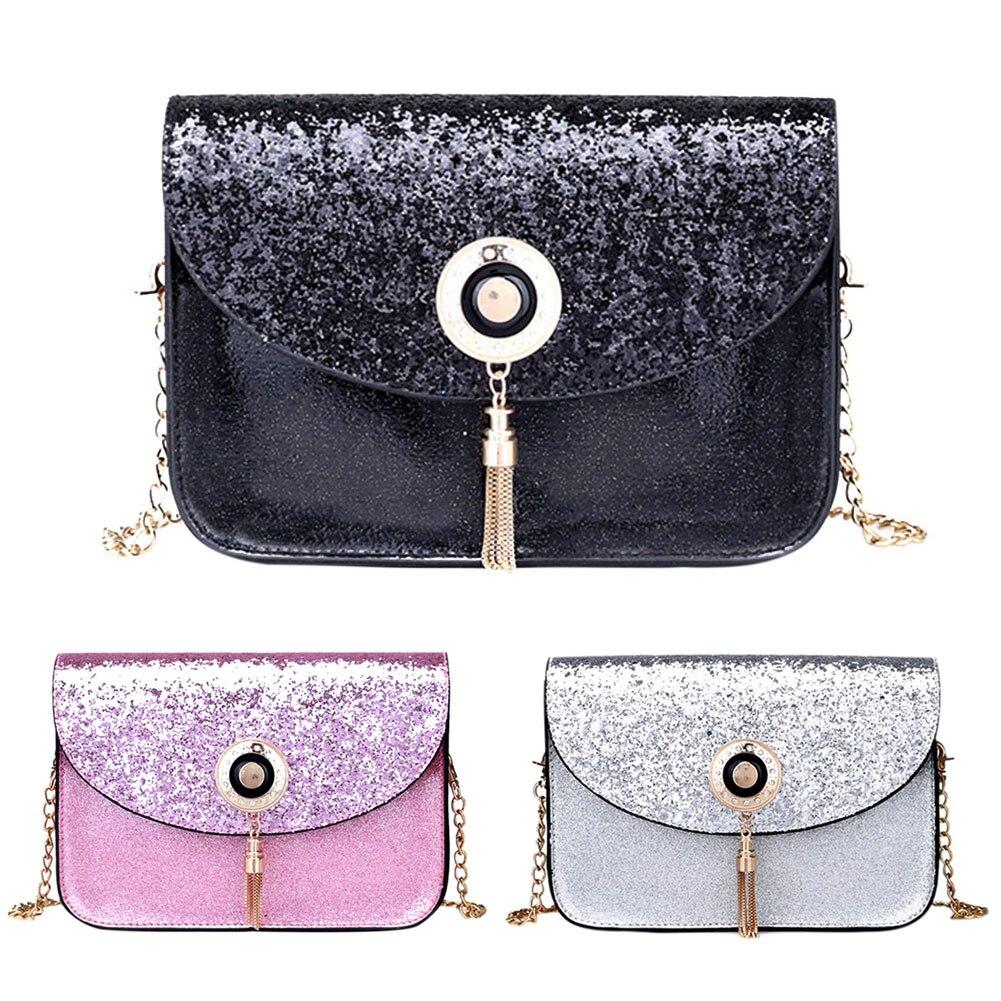 2018 Luxury Handbags Women Bags Designer Crossbody Handbag Purse Sling