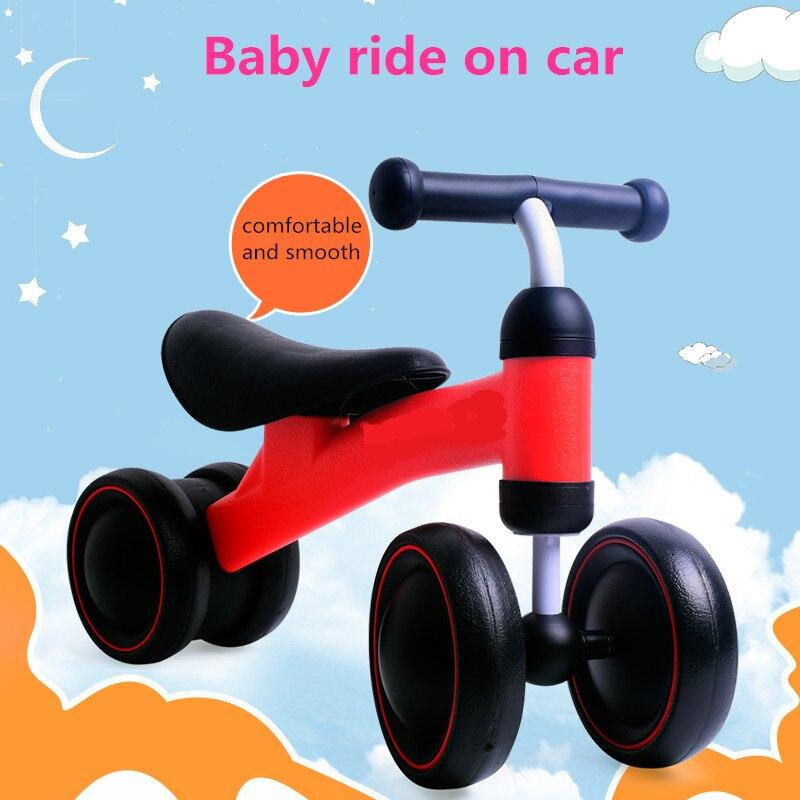 ბავშვები ველოსიპეტით - გარე გართობა და სპორტი - ფოტო 5