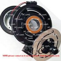 Brand New Auto Ac Compressor Clutch ASSY For Renault Laguna Valeo AC Clutch Z0007226A Z0007226B Valeo Z0003234A
