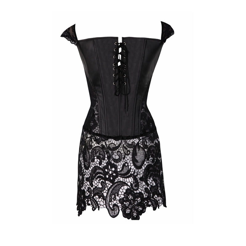 corset dress (26)