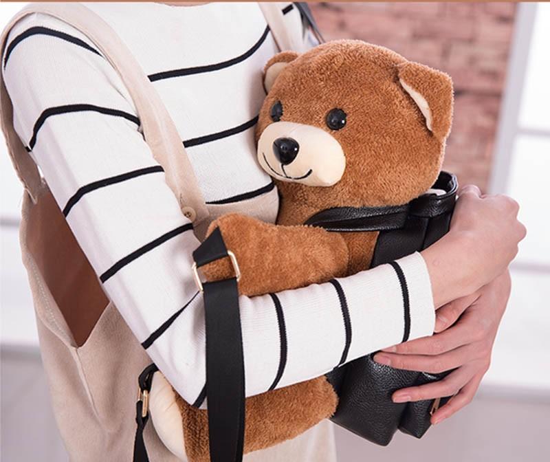 Women-Backpacks-Bags-Girls-Fashion-Leather-Backpack-Teddy-Bear-Backpack-Women-School-Bag-Fmous-Brand-Bag-SS0083 (9)