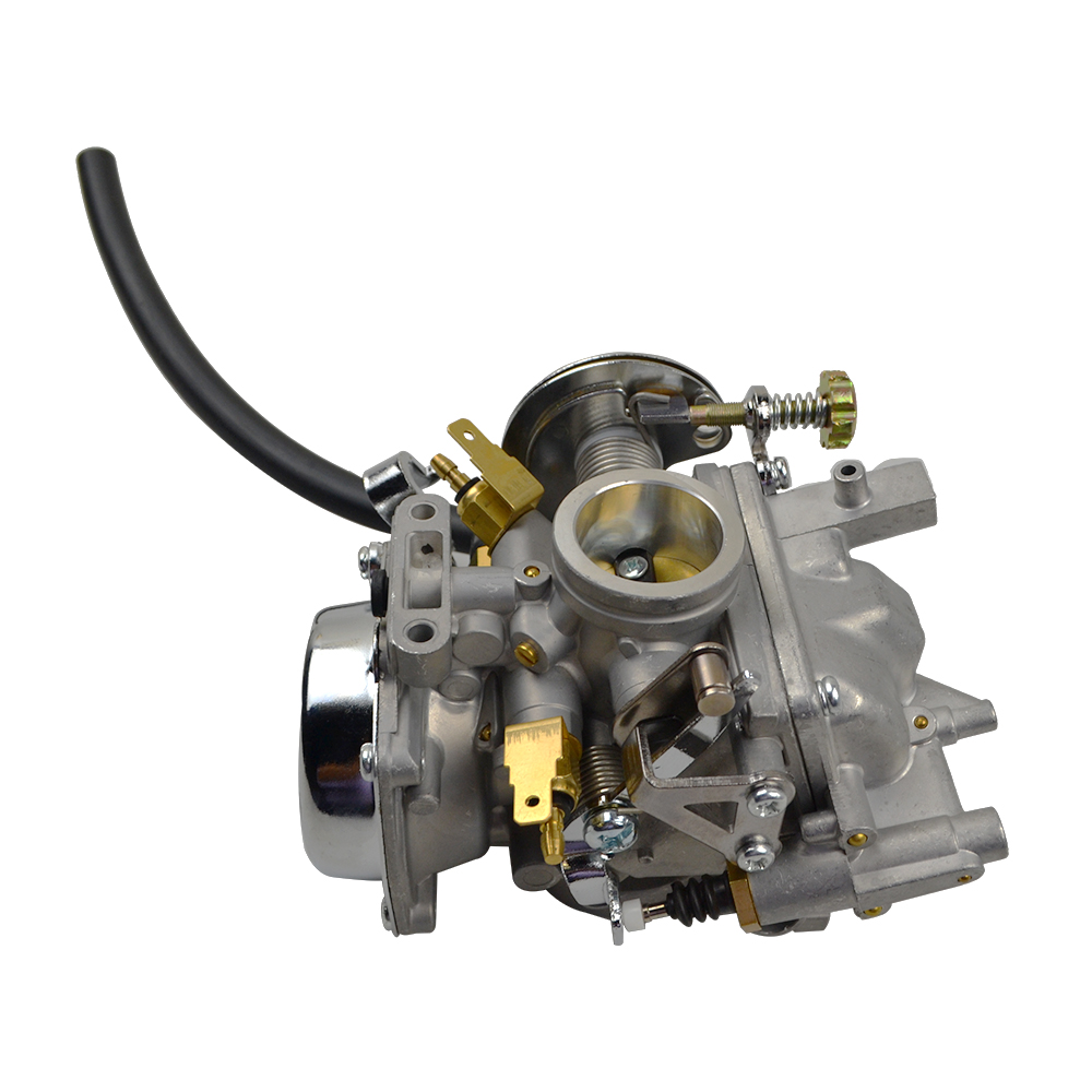 Carburetor Assy For Yamaha Virago 250 XV250 Route 66 1988 2014 2010 2009  Motorcycle Accessories D30-in Carburetor from Automobiles & Motorcycles on  ...