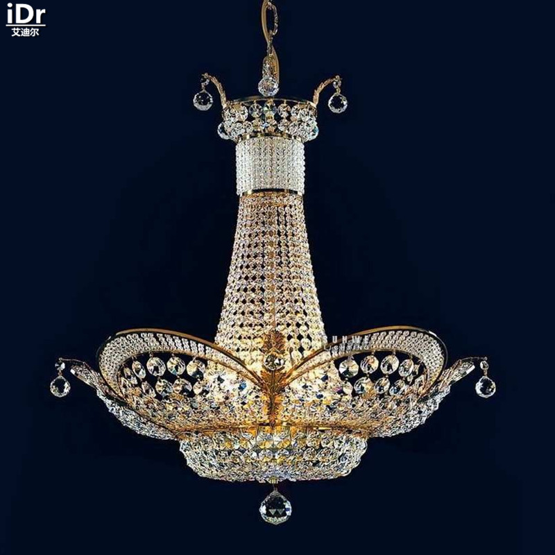 line Buy Wholesale ballroom chandeliers from China