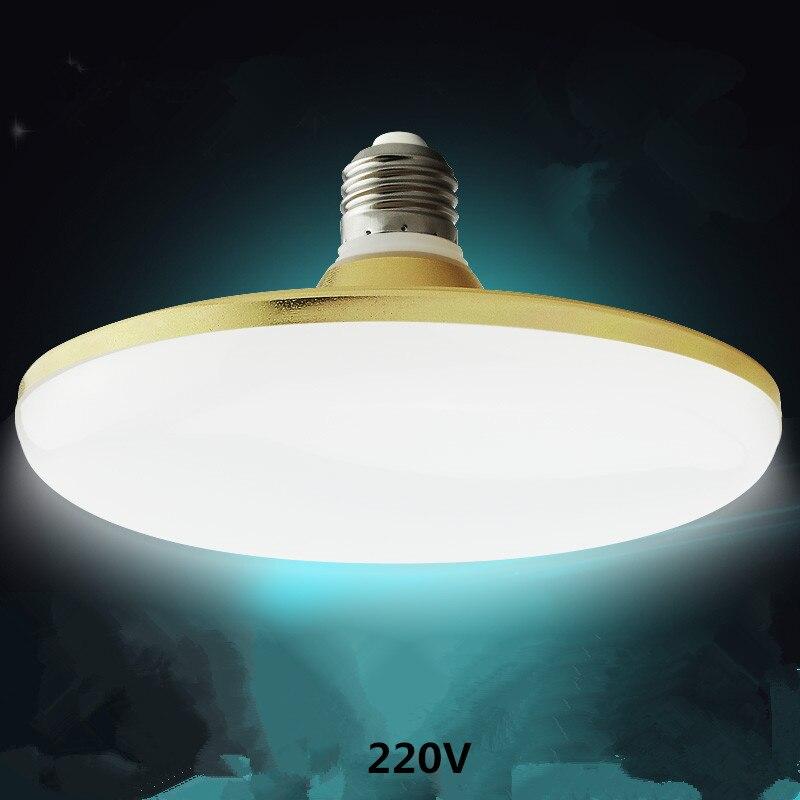 Lâmpadas de Parede de energia da lâmpada de Instalação : Embutidos