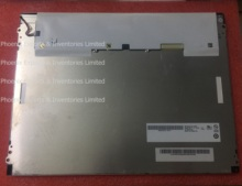 """الأصلي G121SN01 V.4 12.1 """"شاشة الكريستال السائل لوحة G121SN01 V4"""