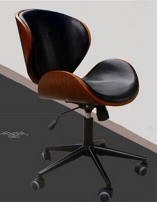 Bürostuhl ergonomisch holz  Bürostuhl Design Holz | afdecker.com