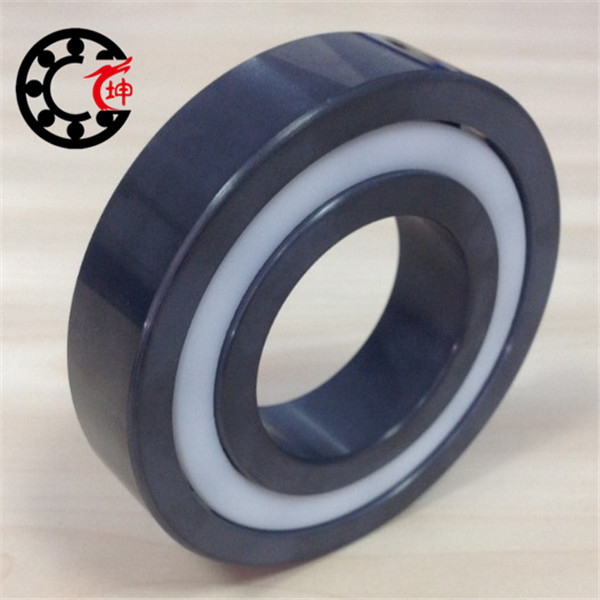 Free shipping high quality 6014 full SI3N4 ceramic deep groove ball bearing 70x110x20mm
