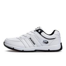 Brand Men Running Shoes Breathable Men Sneakers Light Weight Athletic Sports Shoes zapatos de hombre Plus Size 38-45 li ning men s 2017 blast light running shoes breathable textile sneakers comfort sports shoes brand lining original arbm115