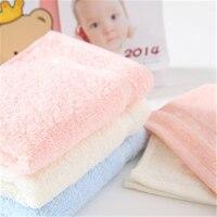 Мягкая детская ванночка новорожденных детские полотенца новорожденный полотенце марля полосатый салфетки абсорбент уютный мягкий towel хло...