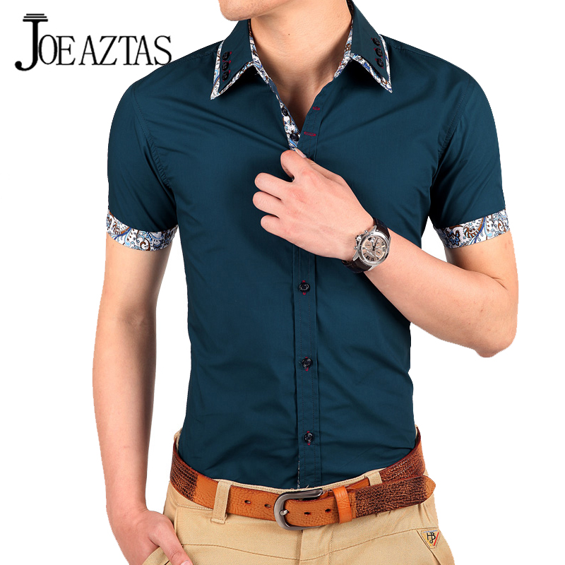 Online buy wholesale button down shirts for men from china for Where to buy button down shirts