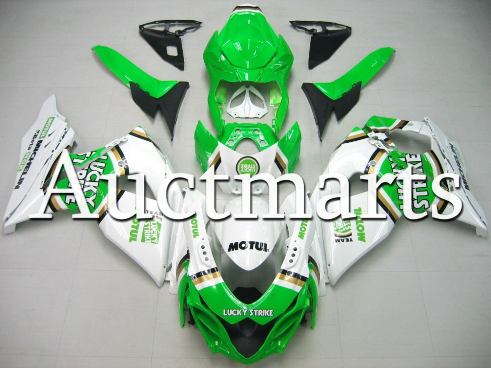 For Suzuki GSX-R 1000 2009 2010 2011 2012 ABS Plastic motorcycle Fairing Kit Bodywork GSXR1000 09-12 GSXR 1000 GSX 1000R K9 C17 футболка startup tee