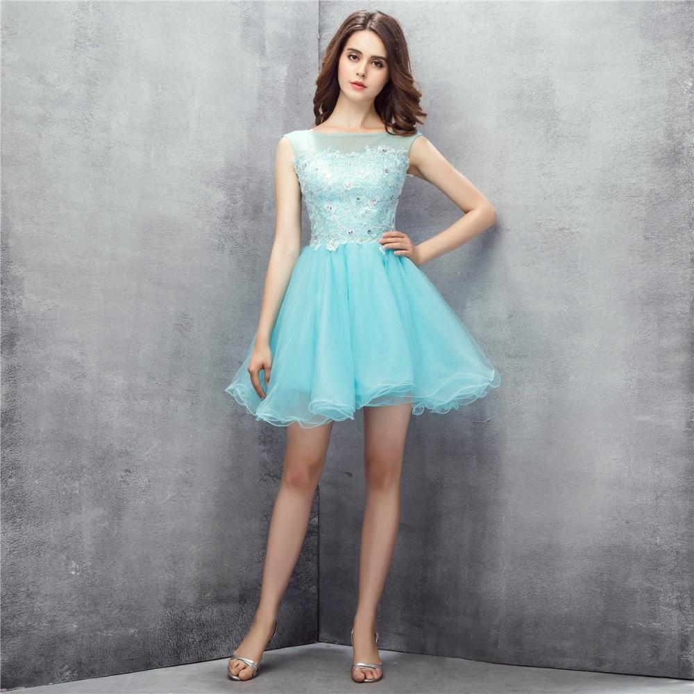 Groß Gewohnheit Ihre Prom Kleid Machen Ideen - Hochzeit Kleid Stile ...