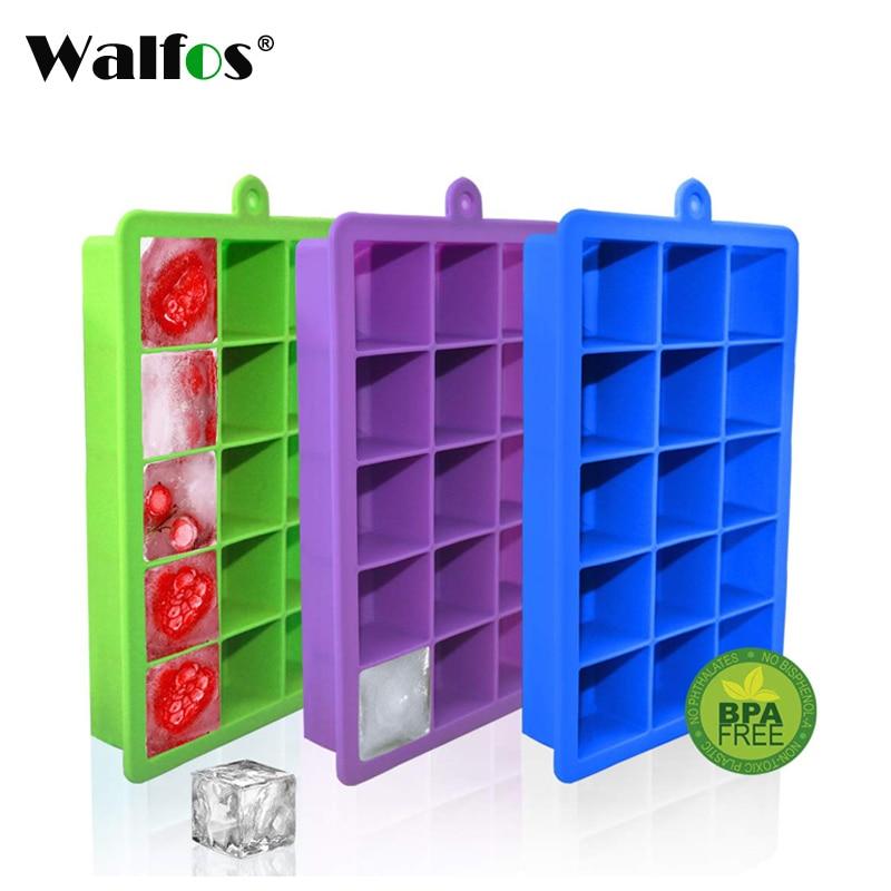 WALFOS 100% qida dərəcəli silikon 1 PC Yenilikləri 15 Kvadrat - Mətbəx, yemək otağı və barı - Fotoqrafiya 1