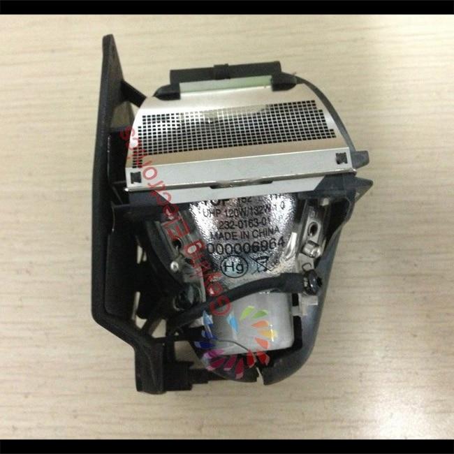 SP-LAMP-033 New original Projector Lamp for M2+ / M3 / M6 crystalart джокер на зеркале д 033 craд 033