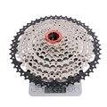Горный велосипед 9 скоростная кассета 11-50 T порода Verhouding MTB Fiets 9 S Freewheel Compatibel met дешево для M430 M4000 M590