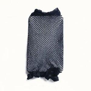 Image 5 - 47 120 センチメートル波状ロングライトブロンド蜉蝣プロジェクトと結婚小桜 Mari 耐熱毛コスプレ衣装ウィッグ + 無料ウィッグキャップ