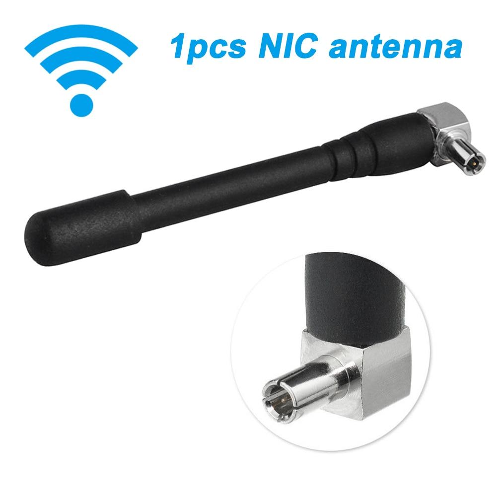 Netzwerk Karten WunderschöNen E5573 E5372 E5377 E8372 Modem Ts9 Antenne Für Pci Karte Usb Wireless Router Xxm8