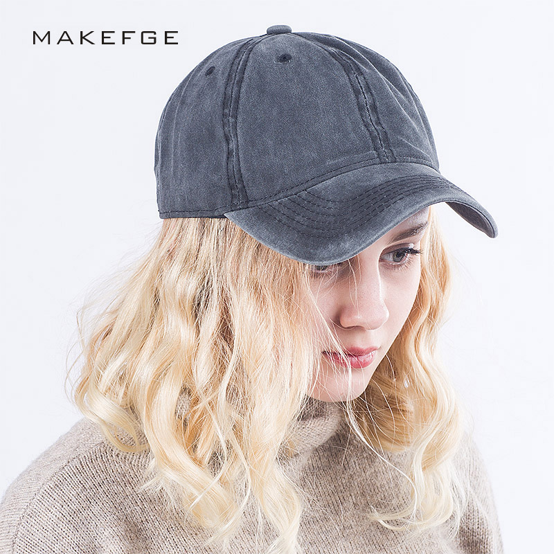 Brand Fashion Men Baseball Cap Women Snapback Caps Casquette Bone Hats For Men Solid Casual Plain Flat Gorras Blank Hat aetrue winter knitted hat beanie men scarf skullies beanies winter hats for women men caps gorras bonnet mask brand hats 2018