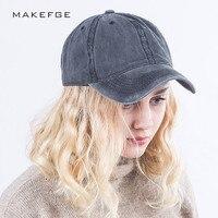 Brand Fashion Men Baseball Cap Women Snapback Caps Casquette Bone Hats For Men Solid Casual
