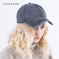 Thương hiệu Thời Trang Nam Mũ Bóng Chày Phụ Nữ Snapback Mũ Casquette Xương Mũ Cho Nam Giới Rắn Casual Đồng Bằng Phẳng Gorras Trống Hat