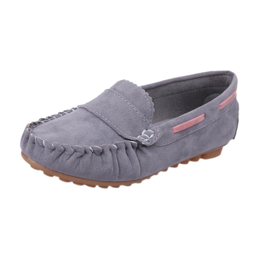 2016 New PU Leather Women Flats Moccasins Loafers Wild Driving women Casual Shoes Leisure Concise Flat shoes Jan6 flat shoes women pu leather women s loafers 2016 spring summer new ladies shoes flats womens mocassin plus size jan6