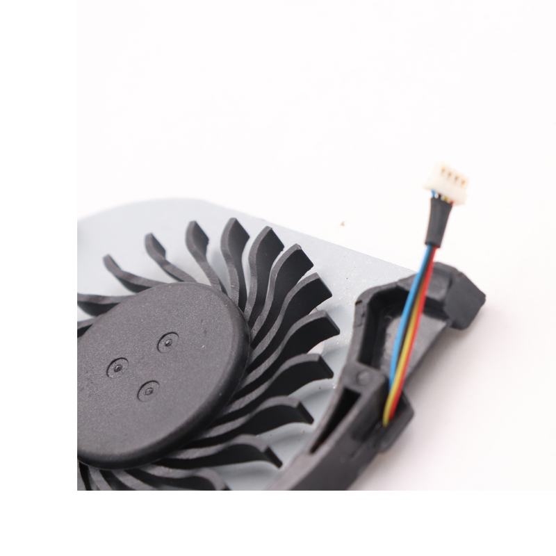 Купить с кэшбэком New Laptop Cooling Fan For acer aspire S3-951 331 371 391 EG50050V1-C010-S9A Cooler/Radiator CPU Cooler