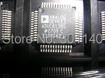 Электронные компоненты и материалы ADUC812 ADUC812bs