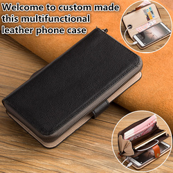 На Алиэкспресс купить чехол для смартфона ch08 genuine leahther multifunctional wallet flip case for google pixel 3a xl phone case for google pixel 3a xl wallet case