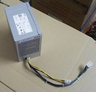 Power Supply For N0KPM XFXKX H290AM-00 D290EM-00  Well Tested Working 1 year Warranty инвентарь для турпоходов blog tour pe007