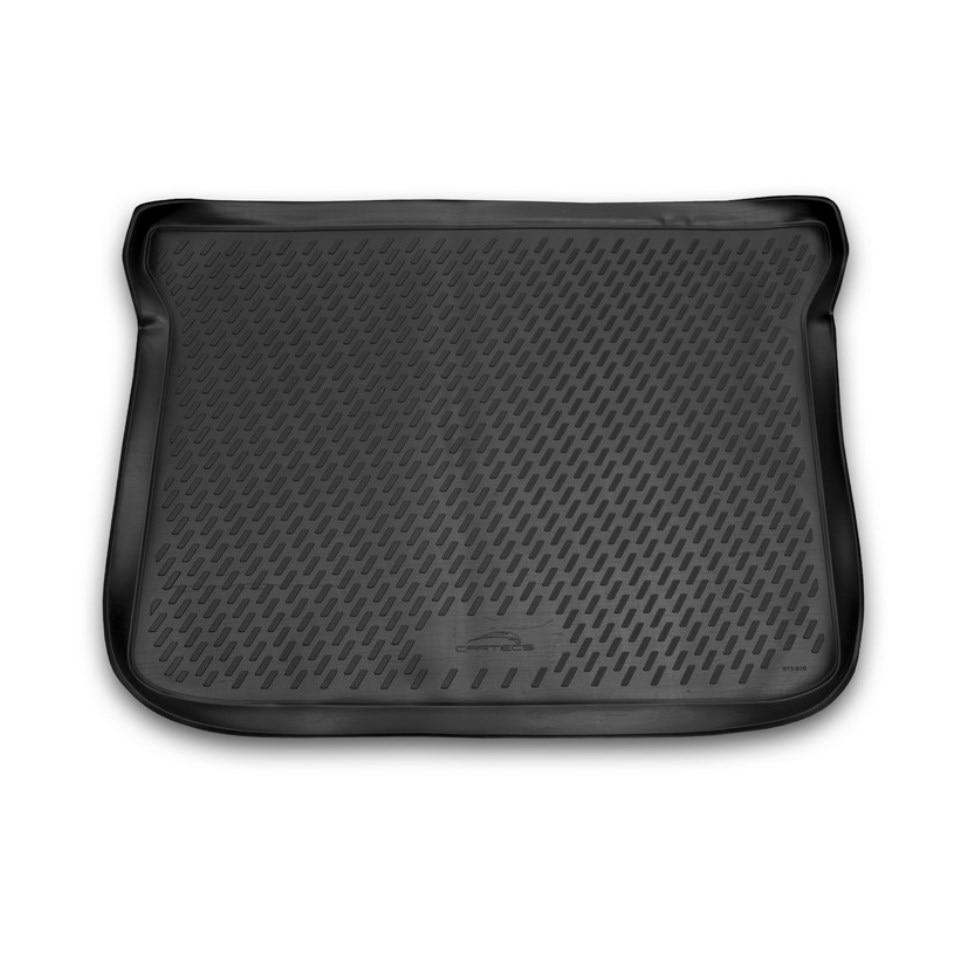 For Lifan X50 2015-2019 car trunk mat Element CARLIF00006 запчасти lifan x50