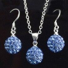 Jewelry sets Earrings