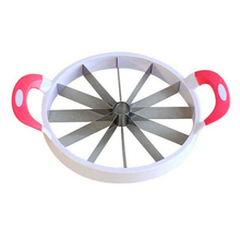 Watermelon cutter Convenient Kitchen cooking Fruit Cutting Tools Slicer Cutter