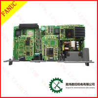 Promotion FANUC mainboard A16B-3200-0491  mother board very cheap