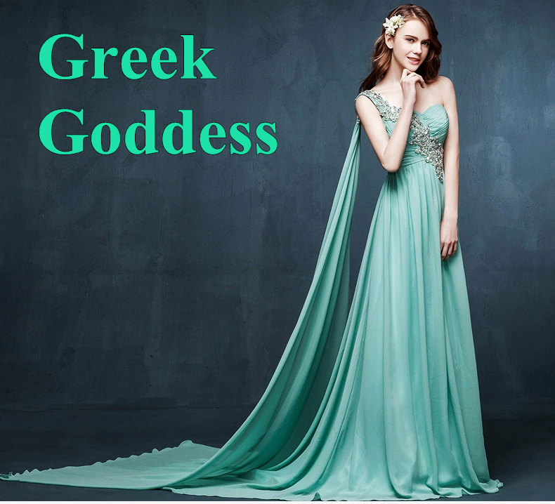 Amazing Prom Dresses In Wakefield Image Collection - Wedding Dresses ...