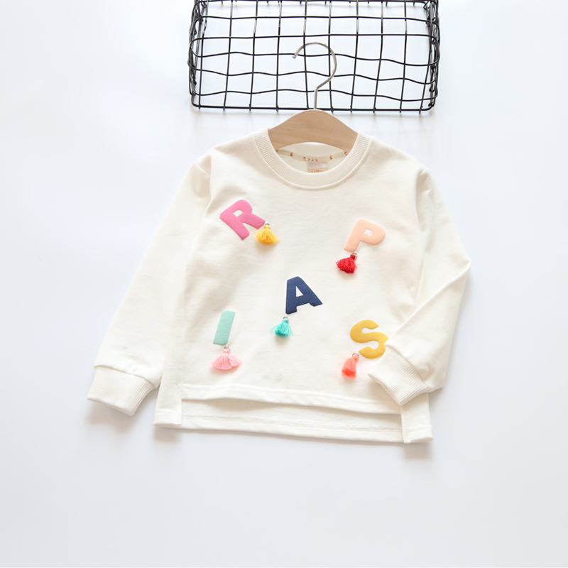 Girls-T-shirts-2017-full-sleeve-sweater-for-Baby-Girls-clothes-kids-t-shirts-letters-pairs-children-clothing-sweatershirts-3
