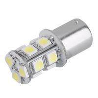20PCS Set High Quality 1156 1157 13SMD 5050 Car Auto Tail Reverse Turn Signal Brake Lights