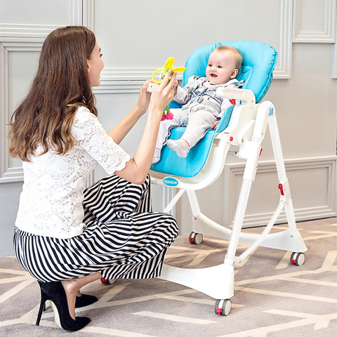 cadeira de bebe cadeira macica infantil multifuncional portatil