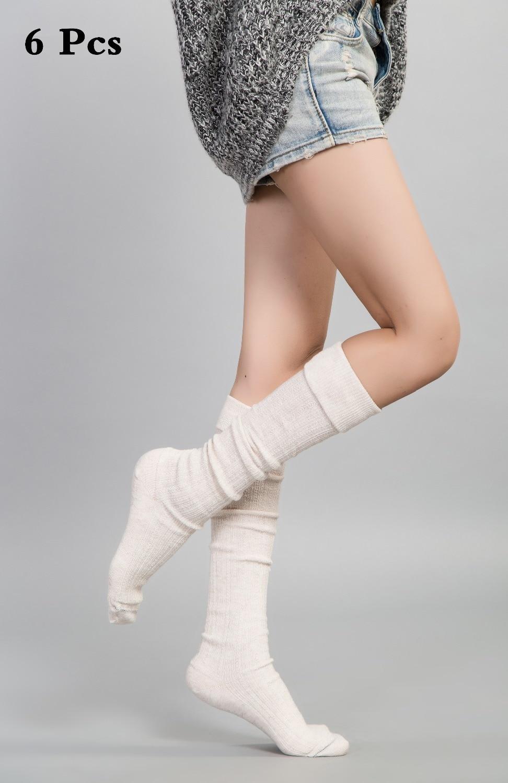 ankle socks sex tube