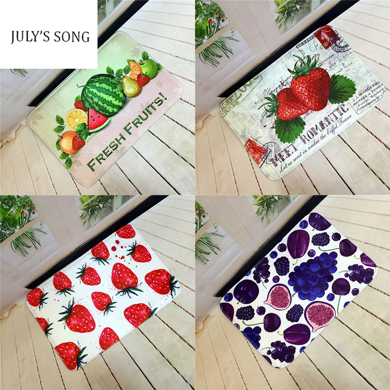 Fruit Strawberry Watermelon